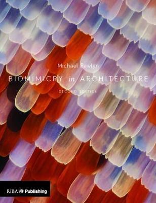 Picture of Biomimicry in Architecture