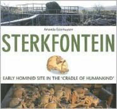 Picture of Sterkfontein : Early Hominid Site in the 'Cradle of Humankind'