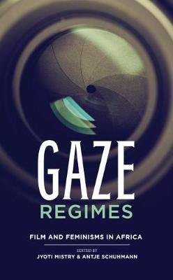 Picture of Gaze regimes