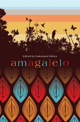 Picture of Amagalelo