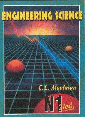 Picture of Engineering Science : N1