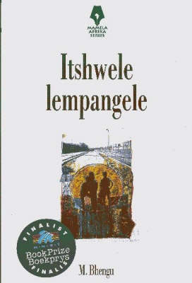 Picture of Itshwele Lempangele