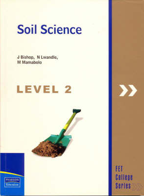 Picture of FCS Soil science: Level 2