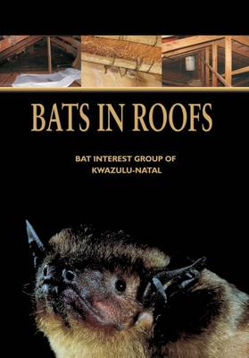 Picture of Bats in Roofs