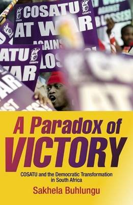 Picture of A paradox of victory