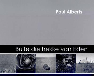 Picture of Buite Die Hekke Van Eden