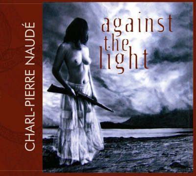 Picture of Against the Light