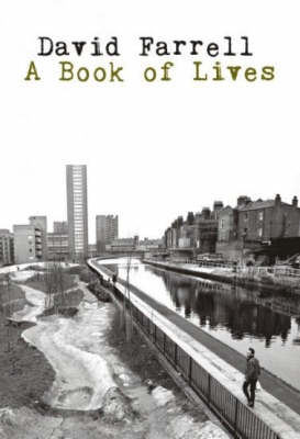 Picture of A Book of Lives