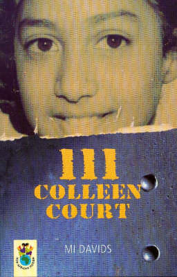 Picture of 111 Colleen court