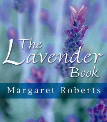 Picture of The lavender book