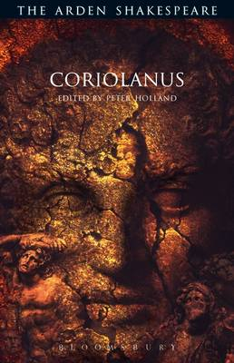 "Picture of ""Coriolanus"""