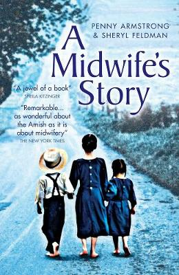 Picture of A Midwife's Story