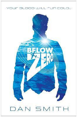 Picture of Below Zero
