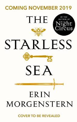 Picture of The Starless Sea
