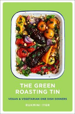 Picture of The Green Roasting Tin