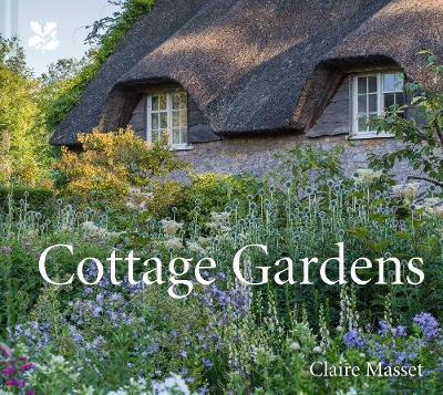Picture of Cottage Gardens