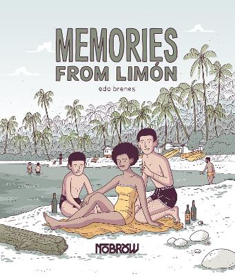 Memories From Limon