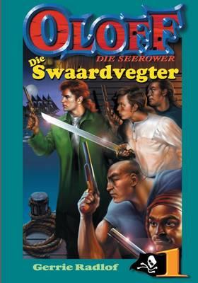 Picture of Die swaardvegter : Boek 1