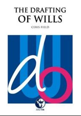 Picture of The drafting of wills