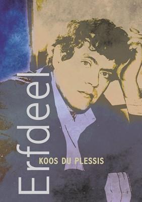 Picture of Erfdeel - Koos Du Plessis