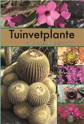 Picture of Tuinvetplante