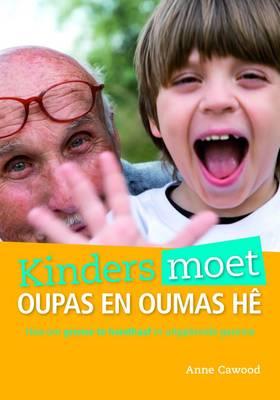 Picture of Kinders Moet Oumas En Oupas He