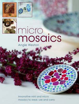 Picture of Micro Mosaics