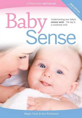 Picture of Baby sense