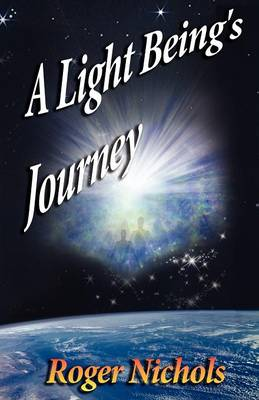 Picture of Light Beings Journey