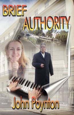 Picture of Brief Authority