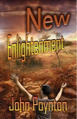 Picture of New enlightenment