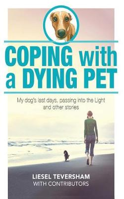 Picture of Coping with a dying pet : My dog's last days