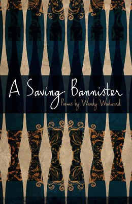 Picture of A saving bannister