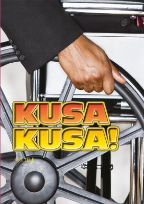 Picture of Kusa Kusa!
