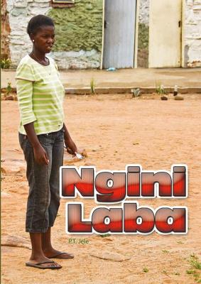Picture of Ngini Laba