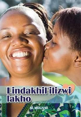 Picture of Lindakhil'ilizwi lakho