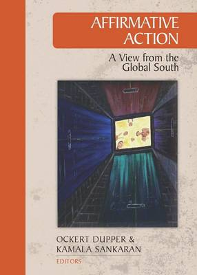 Picture of Affirmative Action : A View from the Global South