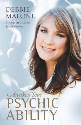Picture of Awaken Your Psychic Ability