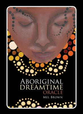 Picture of Aboriginal Dreamtime Oracle
