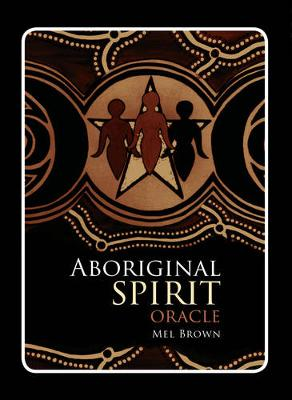 Picture of Aboriginal Spirit Oracle