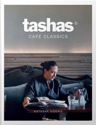 Picture of Tasha's