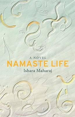 Picture of Namaste life : A novel