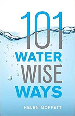 Picture of 101 Water Wise Ways