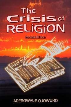The Crisis of Religion (Revised Edition)