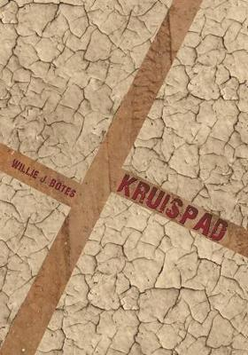 Picture of Kruispad