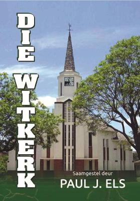 Picture of Die Witkerk