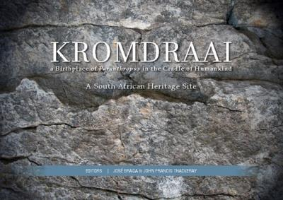 Picture of Kromdraai : A birthplace of Paranthropus in the cradle of humankind