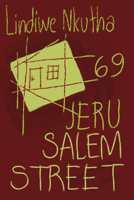 Picture of 69 Jerusalem Street