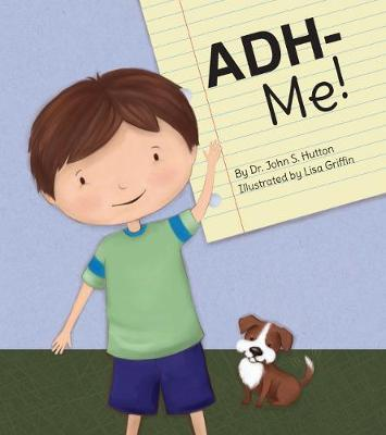 Picture of Adh-Me!