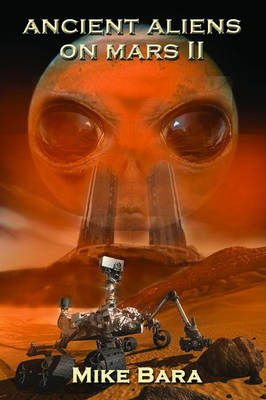 Picture of Ancient Aliens on Mars II